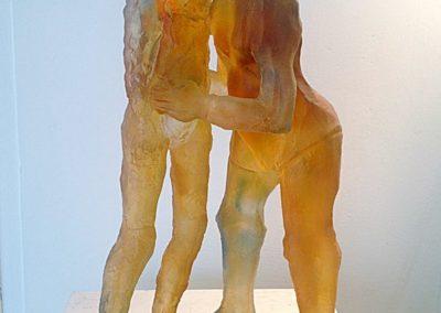 couple-pate-de-cristal