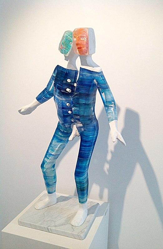 homme-bleu-acrylique
