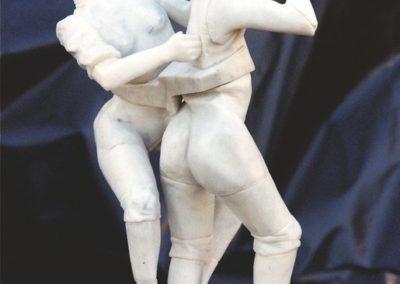 couple-marbre