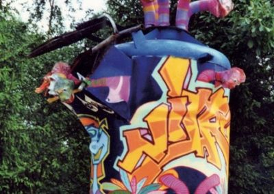 hydre-sculpture-monumentale